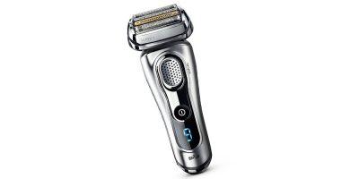 Afeitadoras para la barba